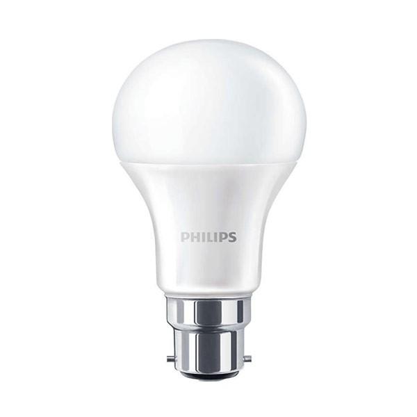 Philips CorePro LEDbulb 9w 827 BC