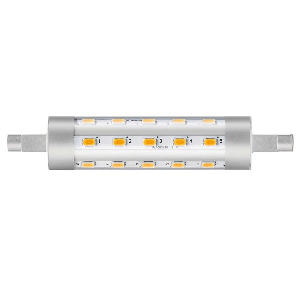 Philips CorePro R7S LED 118mm 6.5-60W 830