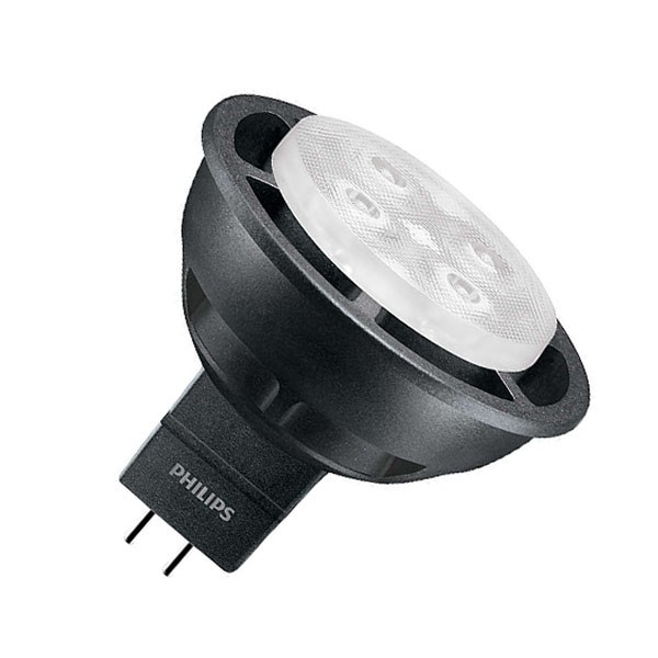 Philips Master LEDspotLV VLE D 6.3W 840 36D