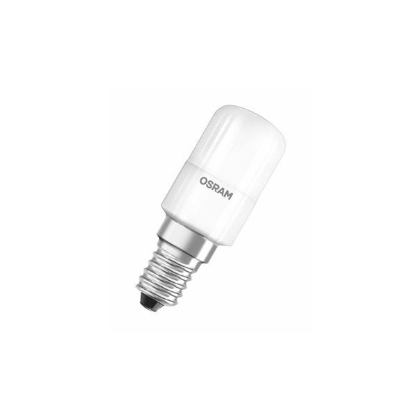Osram Pygmy LED Special T26 1.6W 827 FR E14
