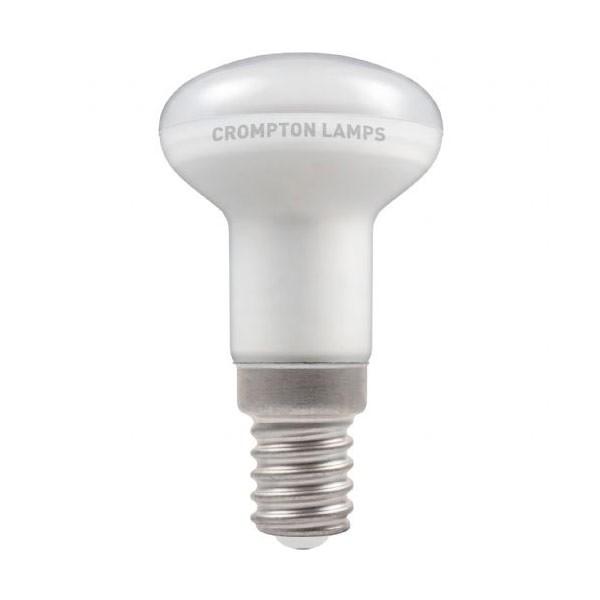 Crompton LED R39 3.5W E14 2700k