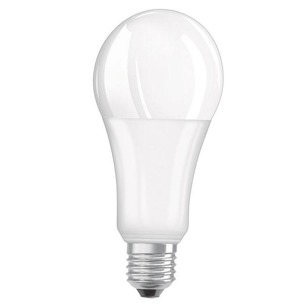 Osram LED GLS Classic A 150 21W 2700k E27 Dim
