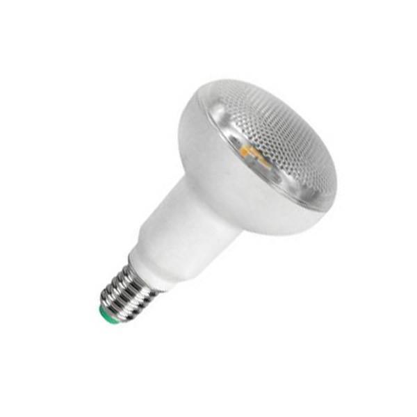 MEGAMAN LED R50 LR2603.5 3.5W E14 2800K