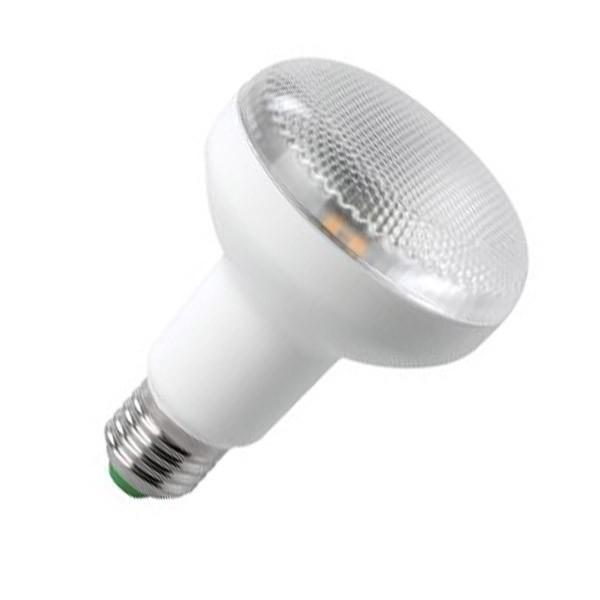 MEGAMAN LED R80 LR4307-SWFL 7W E27 2800K