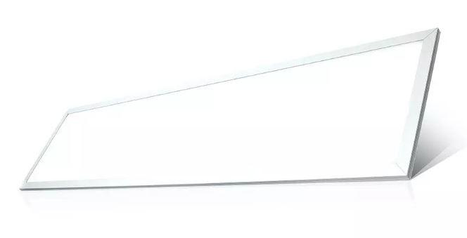 LED Panel 29W 1200x300mm 4000K Cool White