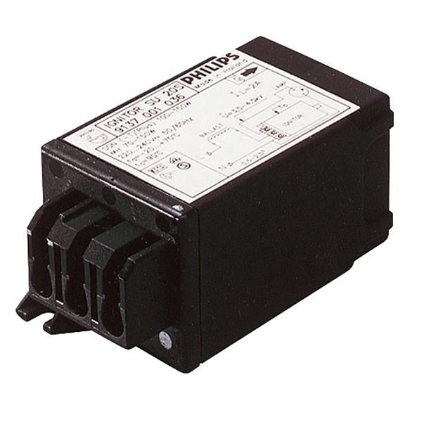 Philips SI54 Ignitor 1000w-2000w HPI 380/415v