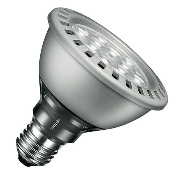 Philips Master LEDspot D 9.5-75W 827 PAR30S