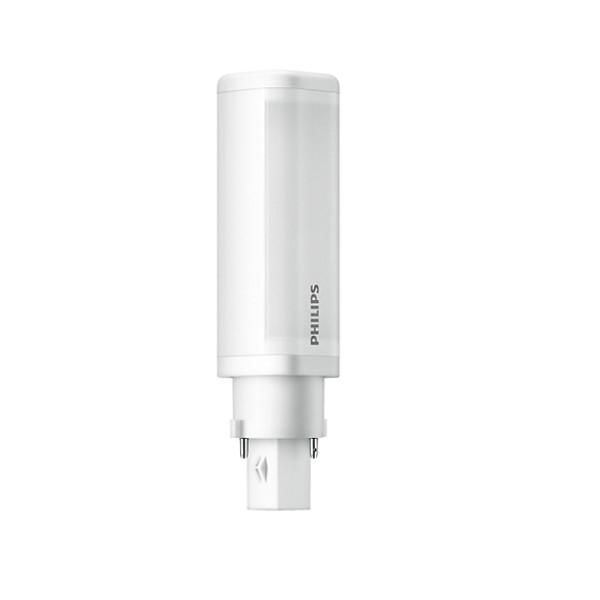Philips CorePro LED PLC 4.5W 830 2P G24d-1
