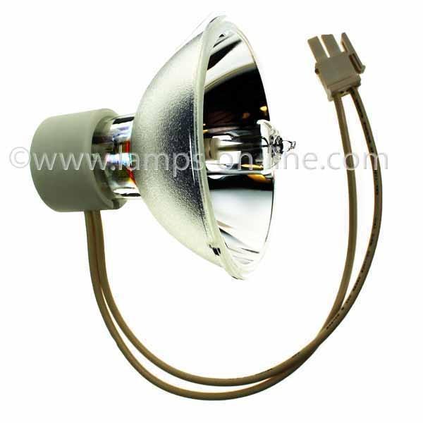 MHR FIBRE OPTIC LAMP MHR150N/B 150W 2-channel