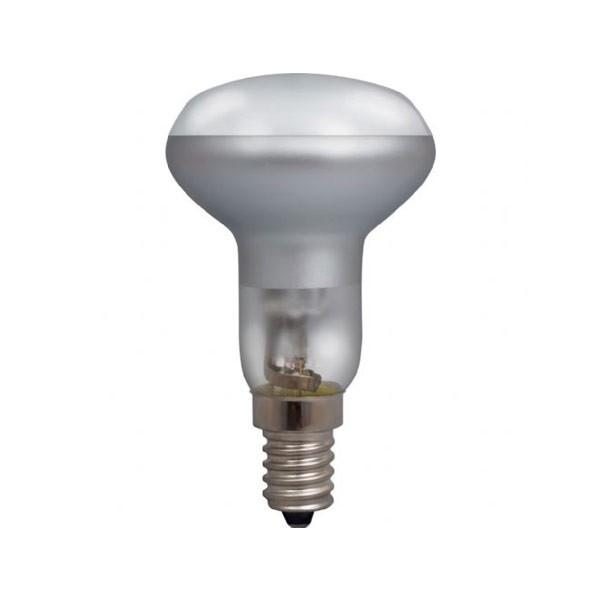 Reflector R39 Lava Lamp 240V 30W E14