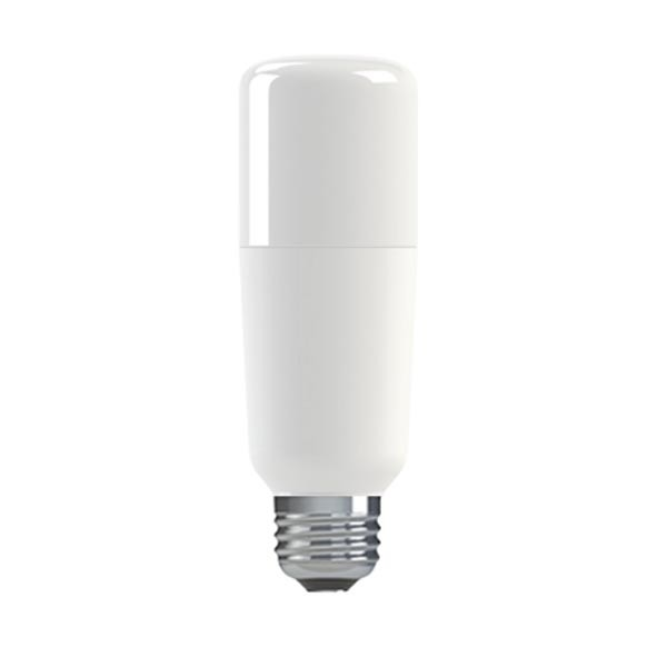 GE LED Stik 15w E27 220-240v 830 (100w Equiv)