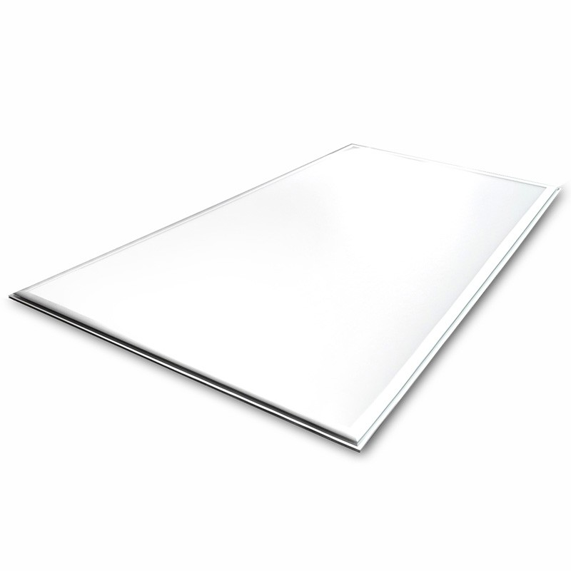 LED Panel 45W 1200x600mm 6400K Daylight White