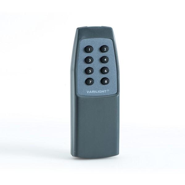 Varilight V Pro Remote control YRC8