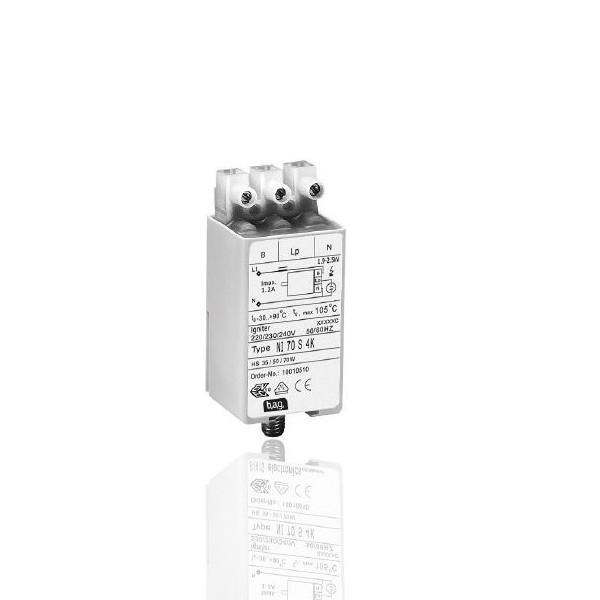 Venture Lighting Ignitor PAE400255 35-400w