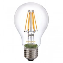 LED Filament Lightbulb SYLVANIA Toledo 5w ES