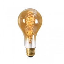 Giant Spiral Filament Lightbulb 180mm 40W E27