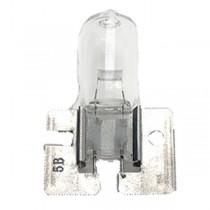 Medical Lamp ALM 24V 120W X-514