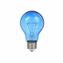 GLS Light Bulb 240V 60W E27 Daylight