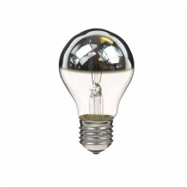 CROWN SILVER Eco Halogen 240V 70W E27