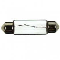 Festoon Bulb 15X44 30V 10W SV8.5-8