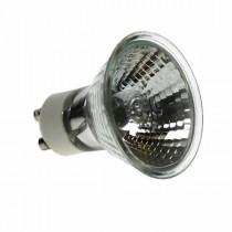 Halogen Spotlight 240V 35W PAR16 GU10 WFL
