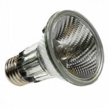 Halogen Spotlight HI Spot 63 PAR20 240V 50W F