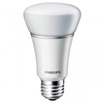 PHILIPS MASTERLEDBULB 10W E27 OPAL DIMMABLE