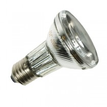 Ceramic Metal halide CDMR 20W PAR20 E27 SP