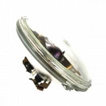 Sealed Beam Lamp PAR36 4405 12.8V 30W