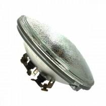 Sealed Beam Lamp PAR36 12V 50W NSP