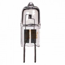Medical Lamp 62138 12V 100W G6.38