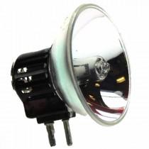 Projector Bulb EKS/EMM 24V 250W GX7.9