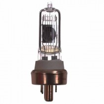 Projector Bulb EPS 240V 500W G17T