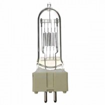 Stager and Studio Lamp CP70 240V 1000W GX9.5