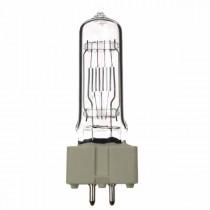 Studio Lamp CP68 FKH 240V 650W G22