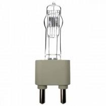 Studio Lamp CP41 CP56  FKK 240v 2000w G38