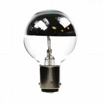 Medical Lamp HO18550 24V 40W BA15D