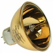Infra Red Bulb Osram HLX64635 15V 150W GZ6.35