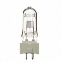 Theatre Lamp T18 T25 GCW GCV 240V 500W GY9.5