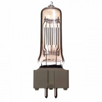 Theatre Lamp T19 T11 FWR 240V 1000W GX9.5