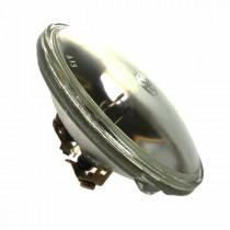 Sealed Beam Lamp PAR36 4509 13V 100W
