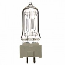 Projector Bulb 240V 650W GY9.5
