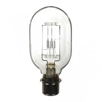 Projector Bulb 240V 500W P28S