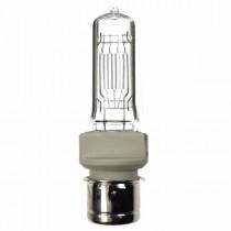 Studio Lamp CP69 FKM  240V 650W P28s