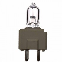 Airfield Lamp EXL 6.6A 30W GZ9.5