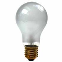 Enlarger bulb Photocrescenta PF603 75W E27