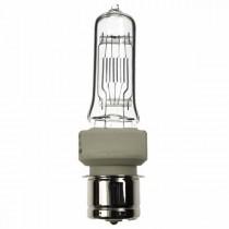 Theatre Lamp T14 T20 FKD  240V 1000W P28S