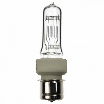 Theatre Lamp T22 T13 650W P28s 240V