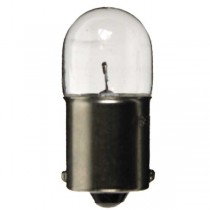Car Bulb 207 18X35MM 12V 5W BA15S