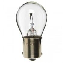 Car Bulb 241 25X47MM 24V 21W BA15S